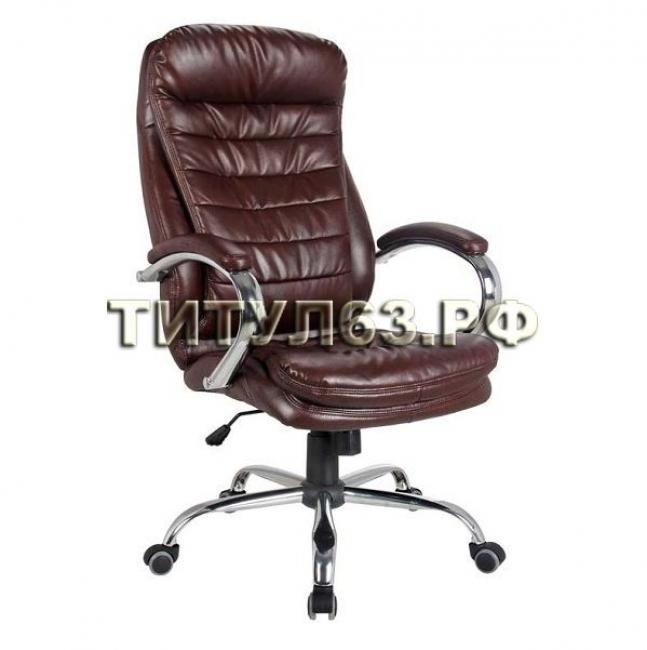 Кресло для руководителя NF-3010-5H