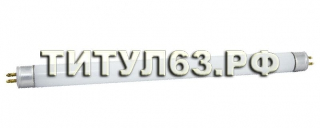 Лампа ЛЛ 18Вт TLD 18Вт/765 G13 холодная-дневная 872790081578800 PHILIPS