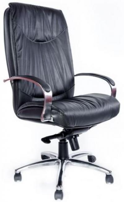 """Кресло для руководителя """"Шеф"""""""