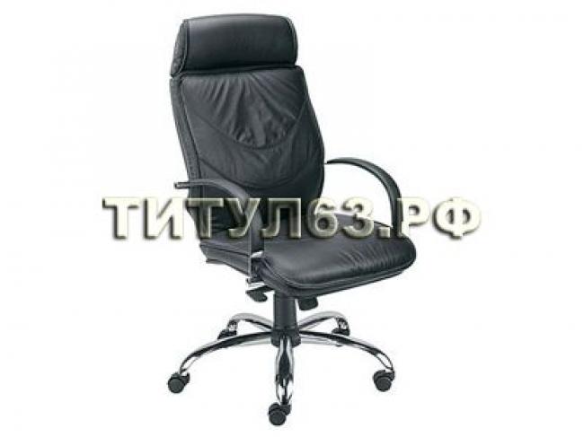 """Кресло для руководителя """"Аркадия"""""""