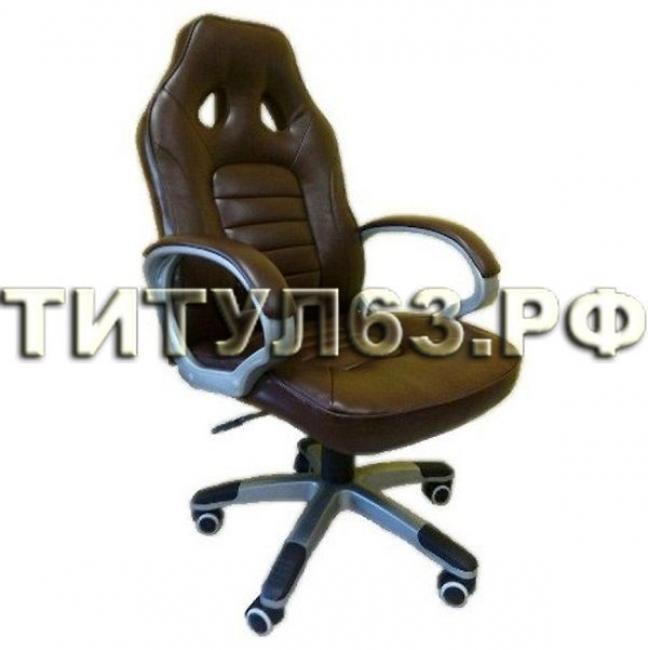 Кресло для руководителя NF-7701