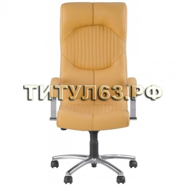 """Кресло для руководителя """"Гермес"""""""