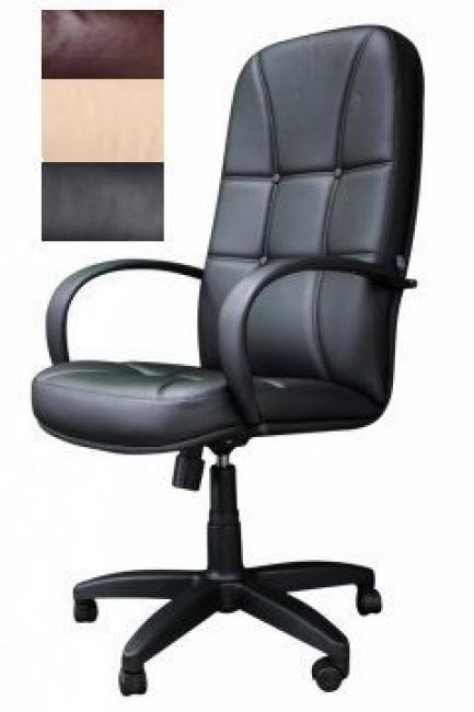 """Кресло для руководителя """"Соло"""""""