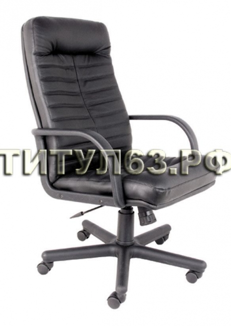 "Кресло для руководителя ""Орман"""