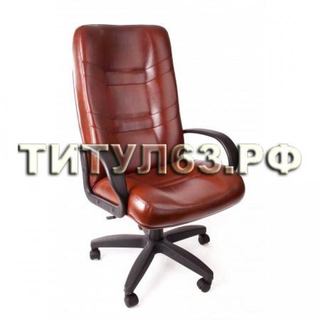 """Кресло для руководителя """"Министр"""""""