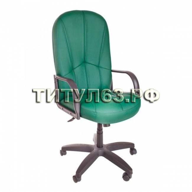 """Кресло для руководителя """"Аксиома"""""""