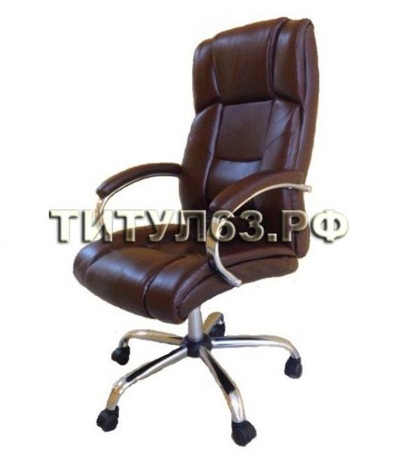 Кресло для руководителя NF-3365