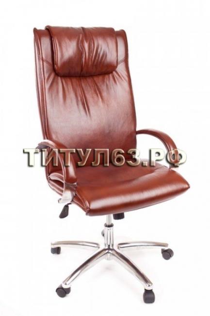 """Кресло для руководителя """"Артекс"""""""