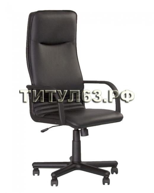 """Кресло для руководителя """"Нова"""""""