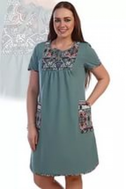 НАТАЛИ Платье № 783