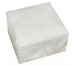Туалетная бумага, салфетки, бум. полотенца