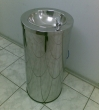 Питьевые фонтаны, фильтры