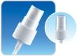 Кожные антисептики и экспресс дезинфекция поверхностей