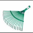 Садово-огородный и хозинвентарь для уборки