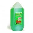 Жидкие мыла с дезинфицирующим эффектом