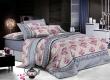 Комплект постельного белья 2-х сп. Сатин