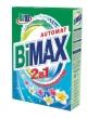 БИМАКС  400гр (100пятен)/24 автомат