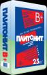Клей плит вн/нар_раб 25кг ПЛИТОНИТ В+ (48)