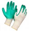 Мешки для мусора, перчатки, бахилы