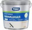 Шпатлевка вд 1,5кг ПРОФИ Текс лат финиш (18)