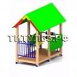 Оборудование для школ, детсадов, интернатов