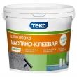 Шпатлевка масл-клеев 1,5кг УНИВЕРСАЛ Текс (18)