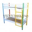 Кровати двухъярусные