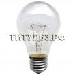 Лампа электрическая 60 Вт (Е27)