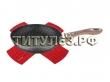 Сковорода WB-3380 (ков.алюм)