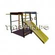 Оборудование для спортзала детского сада